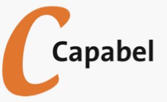 capabelsmd - Capabel Onderwijs Groep