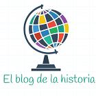blogdelahistoria - Universidad de Sevilla