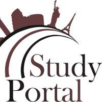 studyportal