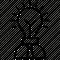 avatar-seller