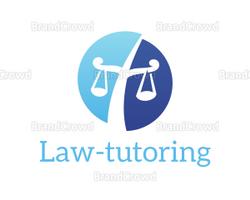 law-tutoring - University of South Africa (Unisa)