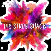 thestudyshack