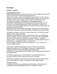 Law school exam essay format