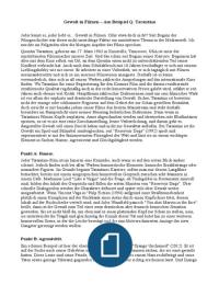 Filmanalyse Und Aufgaben 8