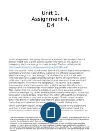 Cheap descriptive essay proofreading sites for university