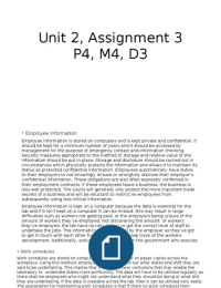 unit 9 assignment scientific method The scientific method assignment the following class period included in this unit is a hands-on lab entitled come fly with us.