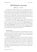 Global warming is not man made essay
