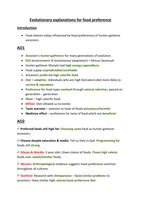 essays article journal critique on social media