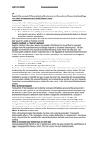 Top descriptive essay proofreading service