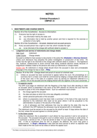 Study notes for LLB at Unisa - Stuvia