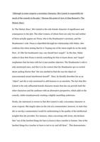 Coursework history boys christianity ancient rome essay