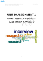 assignment brief unit 2 p1 p2 2014geography p1 and p2 grade 11 final axamination - title ebooks : workbook answers unit 6 assignment 1 missing information answers unit 12.