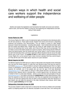 caring for the elderly l3 unit Lovell, m, caring for the elderly: changing perceptions and attitudes journal of vascular nursing, 24(1):2226, 2006.