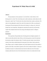 professional essays proofreading sites online