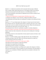 Industrial Orientation Report - Stuvia