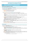 APUNTES: Propedeutica 2 Apuntes