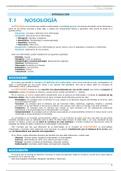 APUNTES: Propedeutica 1, bloques 1-2-3