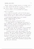 APUNTES: Apuntes completos Lengua Española