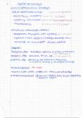 ZUSAMMENFASSUNG: Sozialstrukturanalyse Zusammenfassung (Brüderl)