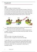 SAMENVATTING: Koopkracht + opdrachten