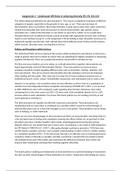 ESSAY: Understanding UPS Roles in enforcing Diversity (P5, P6, M3, D3)