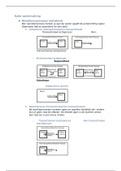 SAMENVATTING: Reclame en Visuele Communicatie: handig overzicht voor beeldanalyse (Reading Images)