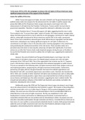 Truman essay question sample resume for summer training for engineering students
