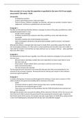 Promo code for buyessayclub job