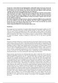 Occupiers Liability Problem Question Answer - 1:1 (75