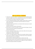 Independent essay toefl how many words