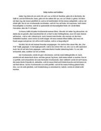 German essay writing essays writing services