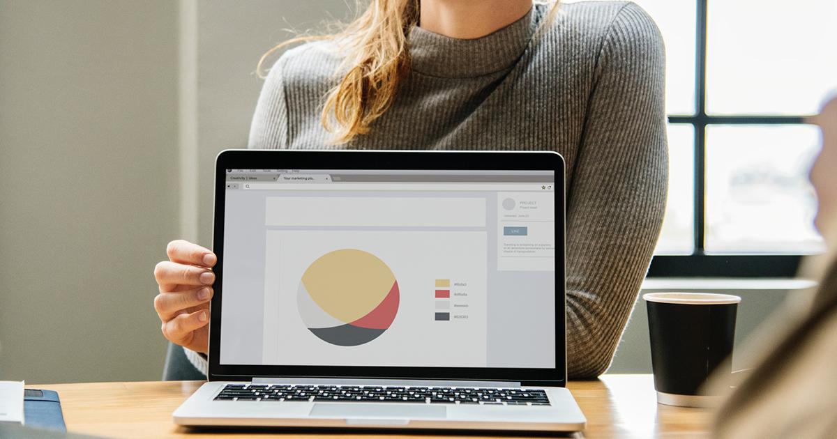 Studeertips - Hoe geef je een goede presentatie?