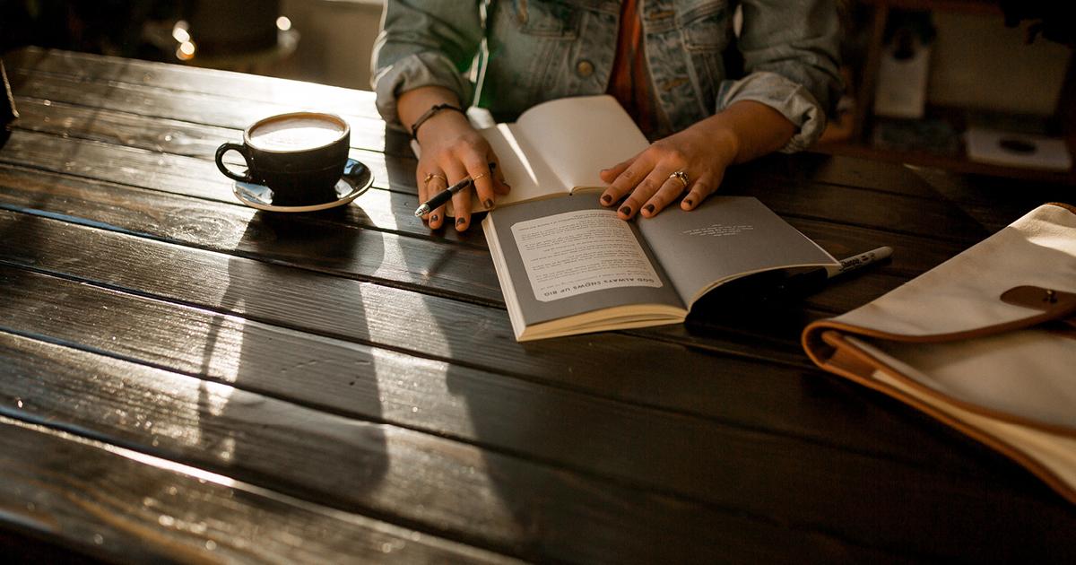 Studeertips - Hoe kun je omgaan met faalangst tijdens het studeren?