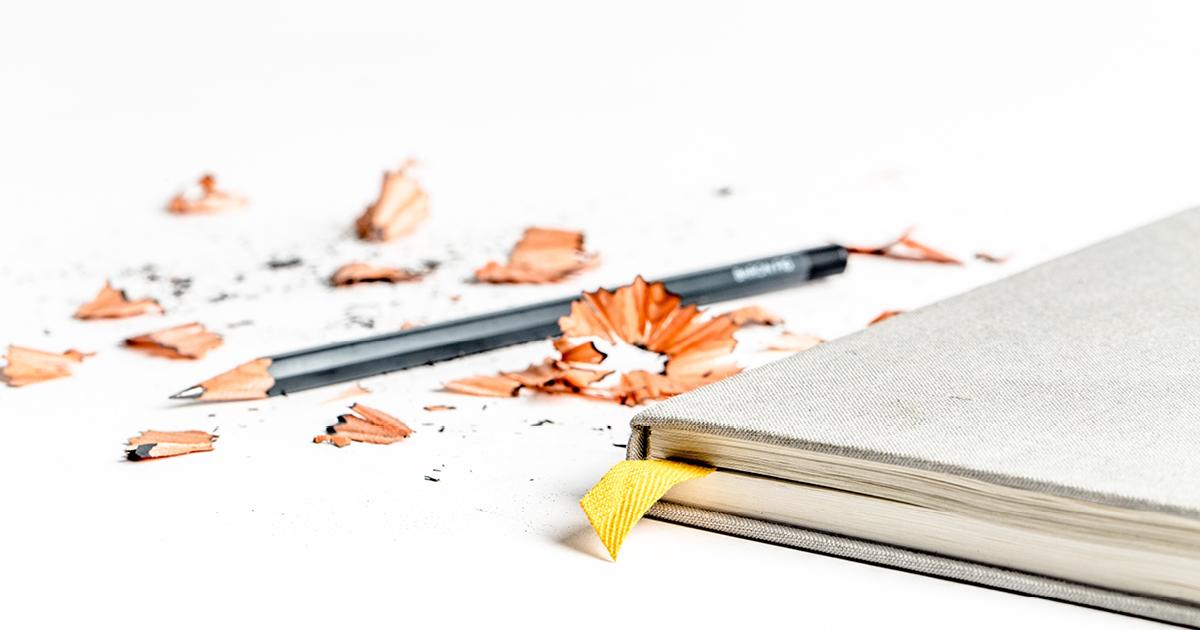 Tentamens en deadlines - Hoe maak je een tentamen met open vragen?