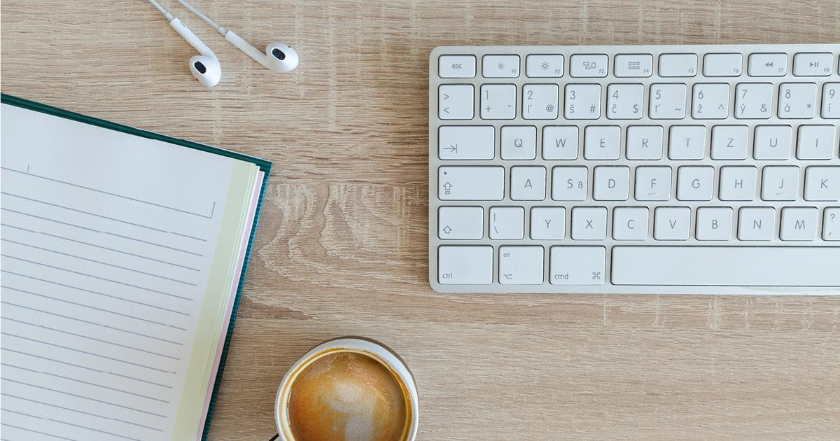 Start studie - Hoe schrijf je je in voor een studie?