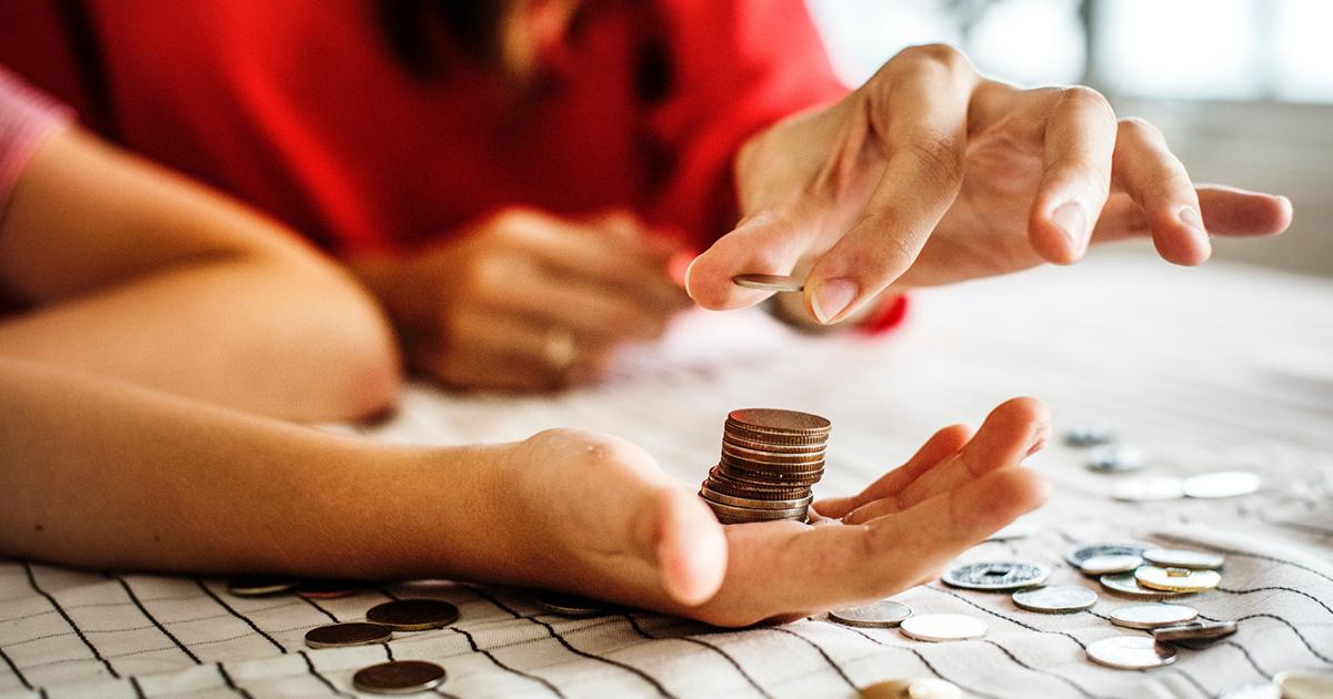 Start studie - Met welke kosten moet je rekening houden als student?