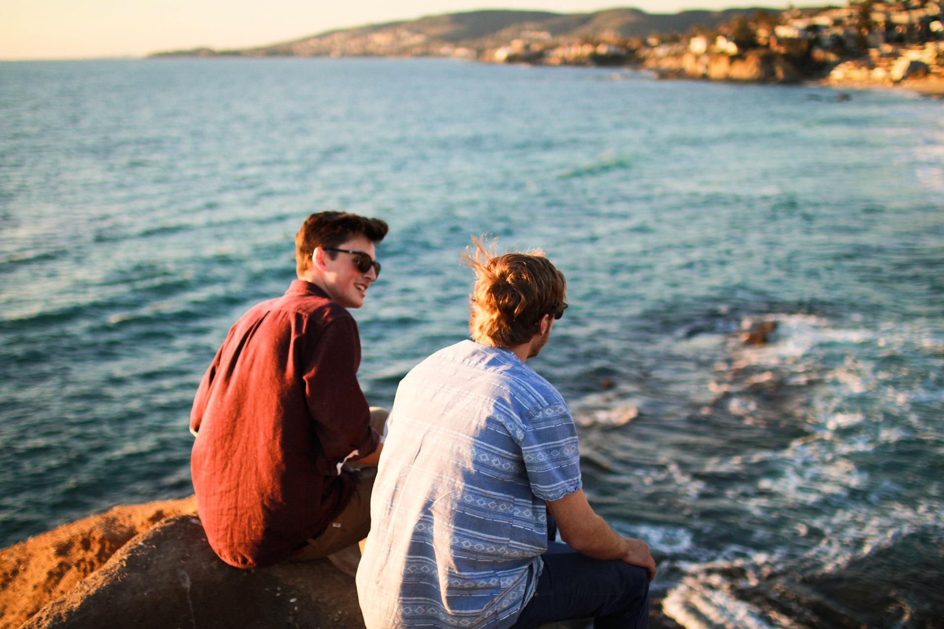 Geld - De beste budget vakanties voor studenten