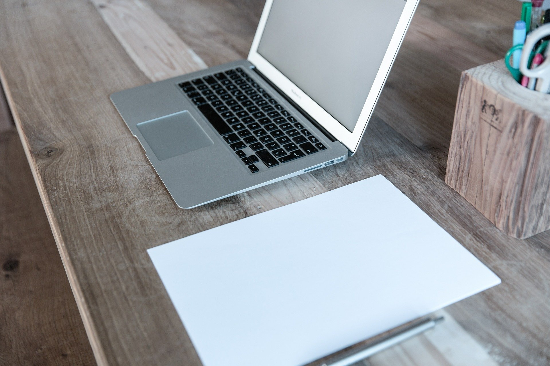 Tentamens en deadlines - Online een tentamen maken vanuit huis